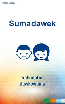Sumadawek apk screenshot