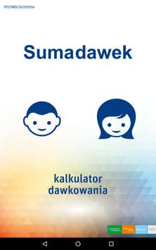 Sumadawek screenshot 4