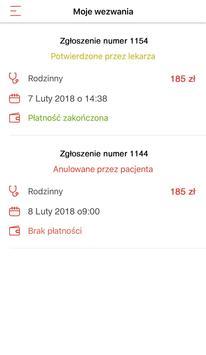 LekarzOBOK screenshot 5