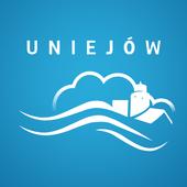 Turystyczny Uniejów icon