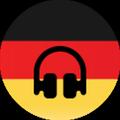 German Listening