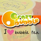 Crazy Bubble Polska icon
