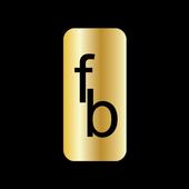FashionBrows icon