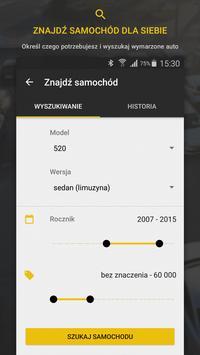 HAJMIG screenshot 2