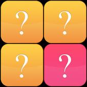 Puzzle Memo icon
