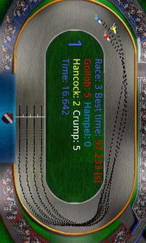 Speedway Game apk screenshot
