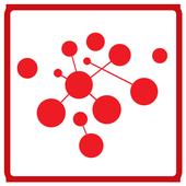 Kongres PR 2016 icon