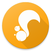 Squirrel – home items manager icon