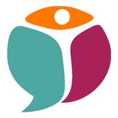 Twinbody Deprecated icon