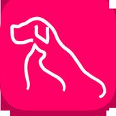 Modern Pet icon