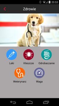 Modern Pet apk screenshot