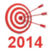 New Year's Resolutions icon
