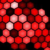HexGrid Live Wallpaper icon