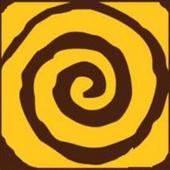 Maxi Dostawca icon