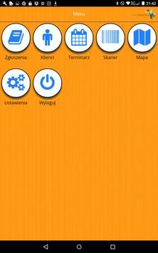 MaxMobilny apk screenshot