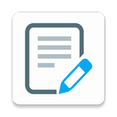 Cataloging App - Simple Organizer of Everything (Unreleased) icon