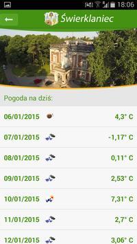 Gmina Świerklaniec screenshot 4