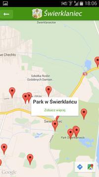 Gmina Świerklaniec screenshot 5