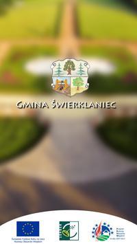 Gmina Świerklaniec poster