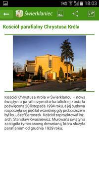 Gmina Świerklaniec screenshot 3