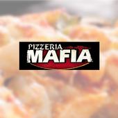 Pizzeria Mafia - Żagań icon
