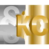 Kodeks cywilny icon