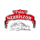 Palace Staniszow icon