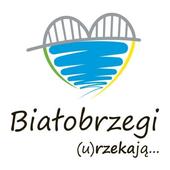 Białobrzegi icon