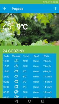 Białobrzegi apk screenshot