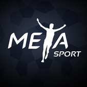 MetaSport icon