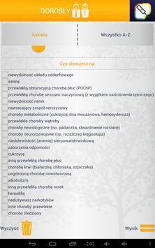 MeduSzczepienia apk screenshot