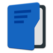 MK Explorer (File manager) 图标