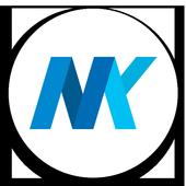 MK Events icon