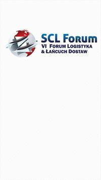 VI SCL Forum poster