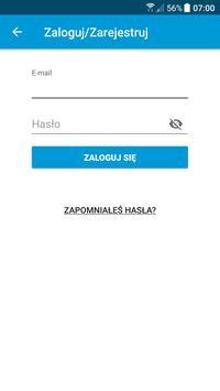 V SCL Forum apk screenshot