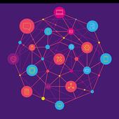 """Konferencja """"Edukacja w Akcji: Tech-School"""" icon"""