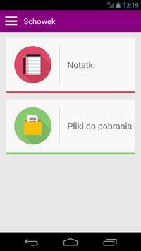 SzybkiAngielski.pl apk screenshot