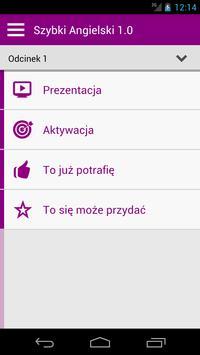 SzybkiAngielski.pl poster