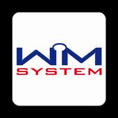 WIM System icon