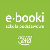 E-booki Nowej Ery – SP icon