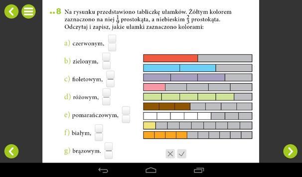 E-booki Nowej Ery – SP apk screenshot