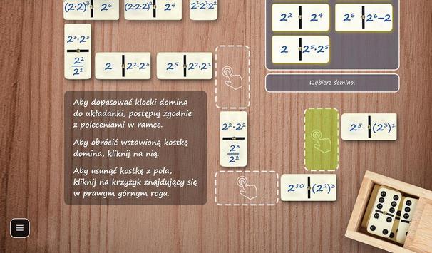 E-booki Nowej Ery – gimnazjum screenshot 10