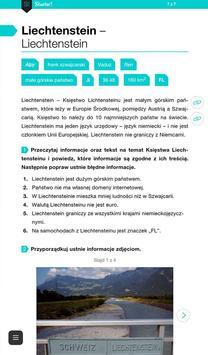E-booki Nowej Ery – gimnazjum screenshot 11