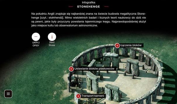 E-booki Nowej Ery – gimnazjum screenshot 12