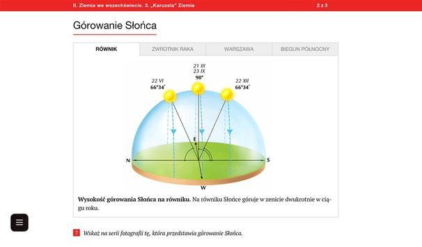 E-booki Nowej Ery – gimnazjum screenshot 13