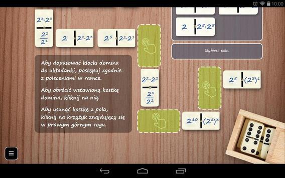 E-booki Nowej Ery – gimnazjum screenshot 2