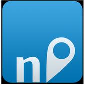 nowfy - nowoczesna społeczność icon