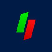 Nowinki transferowe icon