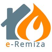 e-Remiza icon