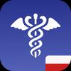 MAG Medical Abbreviations PL biểu tượng